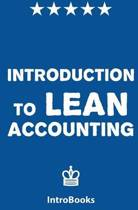 practical lean accounting maskell brian h baggaley bruce grasso larry