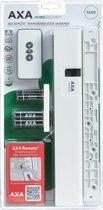 AXA Remote 2.0 Raamopener met afstandsbediening - Voor dakraam - SKG** - Wit - In consumentenverpakking - 2902-30-98BL