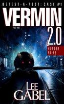 Vermin 2.0