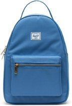 Herschel Supply Co. Nova Small Rugzak 14L - Riverside