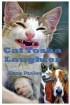 Cat Tosha Laughter