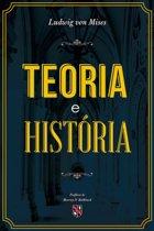 Teoria e a historia