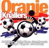 Various Artists - Oranje Knallers