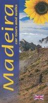 Landscapes of Madeira