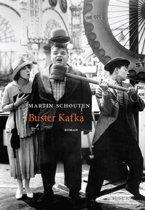 Buster Kafka