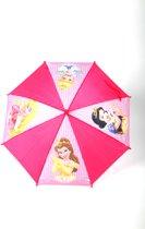 Adventure Bags Kinderparaplu Disney Prinses