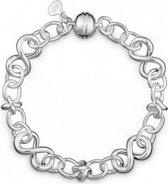 QUINN - Armband - Damen - Silber 925 - 282802