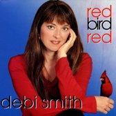 Red Bird Red