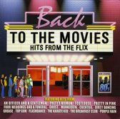 Back to the Movies: Hits from the Flix