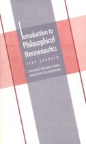Introduction to Philosophical Hermeneutics