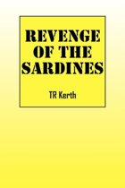 Revenge of the Sardines