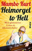 Heimorgel to Hell