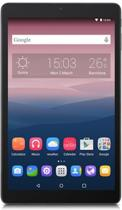 Alcatel PIXI 3 (10) - 8GB - 3G - Zwart