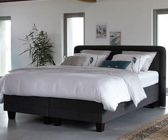 SKP® boxspring Paris