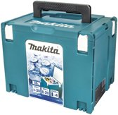 Makita 198253-4 CoolMbox koelbox - 18 liter