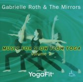 Music For Slow Yoga 2