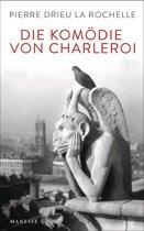 Die Komödie von Charleroi