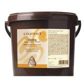 Callebaut Fondant 7 Kilo Emmer