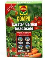 Karate Garden Concentraat