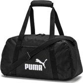 PUMA Phase Sports Bag Sporttas Unisex - PUMA Black