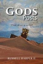 Gods Posts