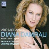 Mozart, Righini, Salieri: Arie