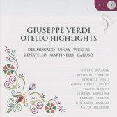 Otello (Highlights)