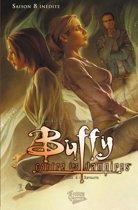 Buffy contre les vampires (Saison 8) T06