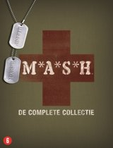 MASH COLLECTION S1-11