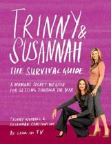 The Trinny & Susannah The Survival Guide
