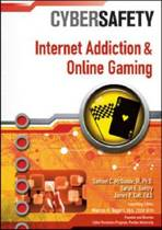 Internet Addiction and Online Gaming