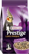 Prestige Premium Australische Grote Parkiet - Vogelvoer - 1 kg