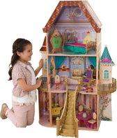 KidKraft Disney® Princess Belle betoverd poppenhuis