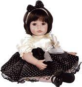 Adora Peuterpop Girly Girl 51 Cm