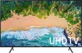 Samsung UE43NU7120 - 4K TV