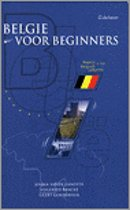 Belgie voor beginners