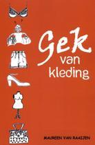 Gek Van Kleding