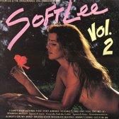Soft Lee, Vol. 2
