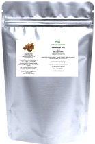 Chinaherbage Voedingssupplementen He Shou Wu - 90 Capsules - Voedingssupplement Superfood
