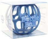 The Banz Bottle Ball - Blauw