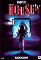 House 4 (dvd)