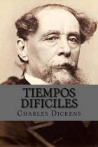 Tiempos Dificiles (Spanish Edition)