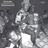 Outlier: Recordings from Madagascar