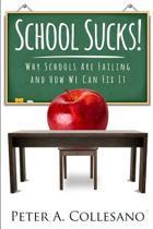 School Sucks!