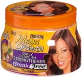 Profective Mega Growth Leave-In Conditioner