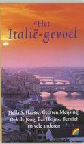 Het Italie-Gevoel