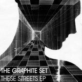 These Streets Ep -4Tr-