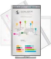 HP EliteDisplay E273q - Quad HD Monitor