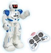 Smart Bot - Robot
