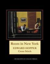 Room in New York